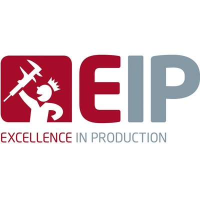 Excellence in Production 2013